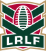 Lebanese Rugby League Federation