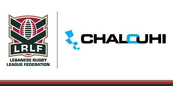 CHALOUHI GROUP ANNOUNCED AS CEDARS MAJOR SPONSOR