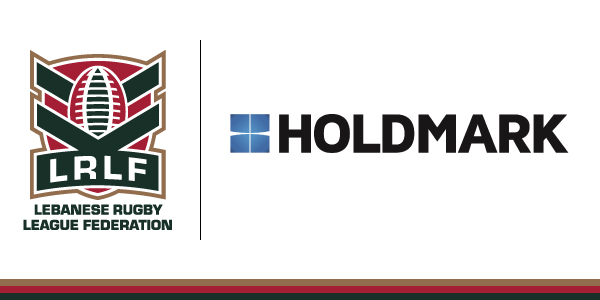 HOLDMARK JOIN CEDARS AS MAJOR SPONSOR