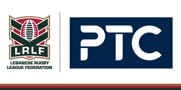 PTC JOIN CEDARS AS SPONSOR