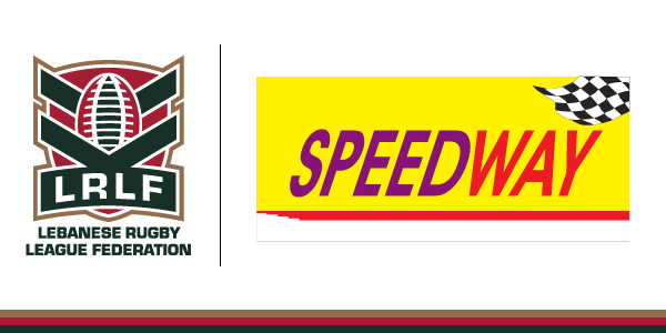 CEDARS ANNOUNCE NEW SPONSOR IN SPEEDWAY PETROLEUM