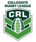 Collegiate Rugby League Division 1