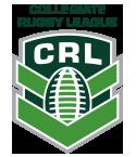 Collegiate Rugby League Division 2