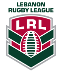 Lebanon Rugby League
