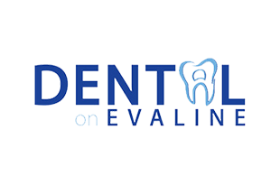 Dental on Evaline