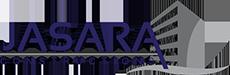 Jasara Constructions