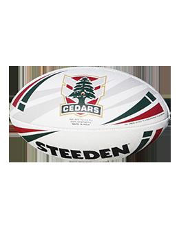 Cedars Mini Balls