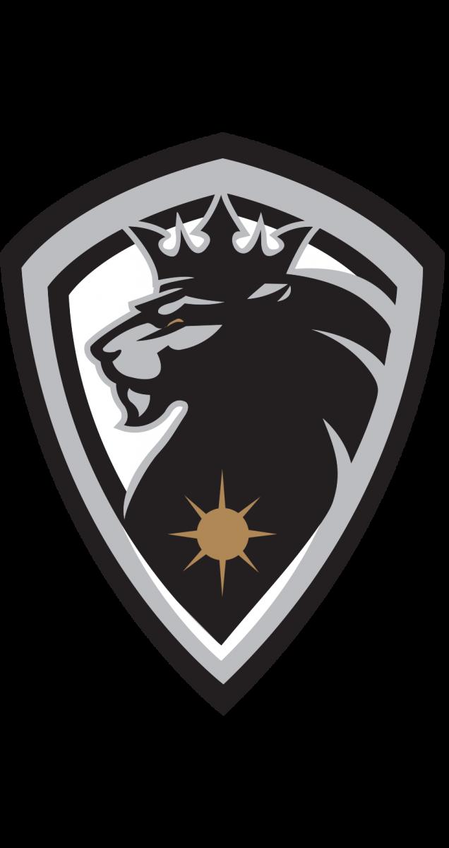 Tripoli RLFC