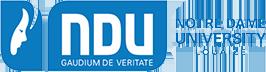 NDU (Varsity)