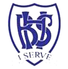Broumana High School