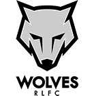 Wolves RLFC